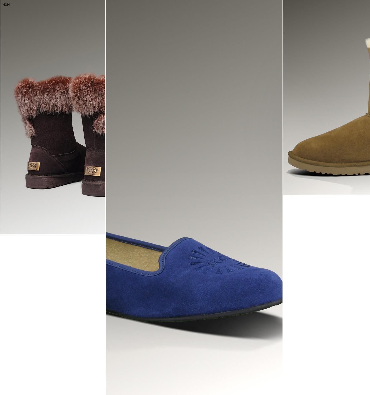 6ab7041cc5c buy cheap ugg boots online australia