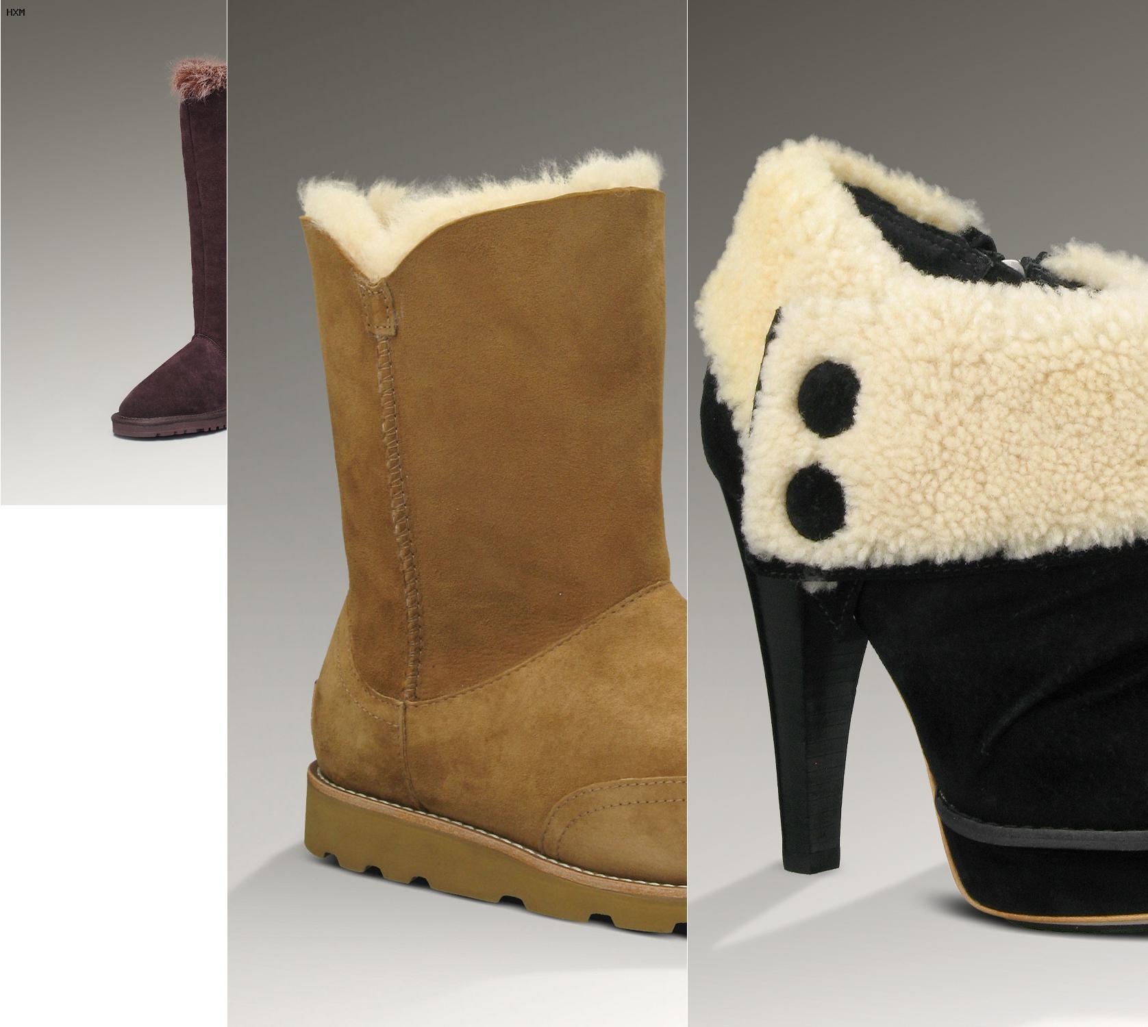 7fbe731c4af classic mini ugg boots uk sale
