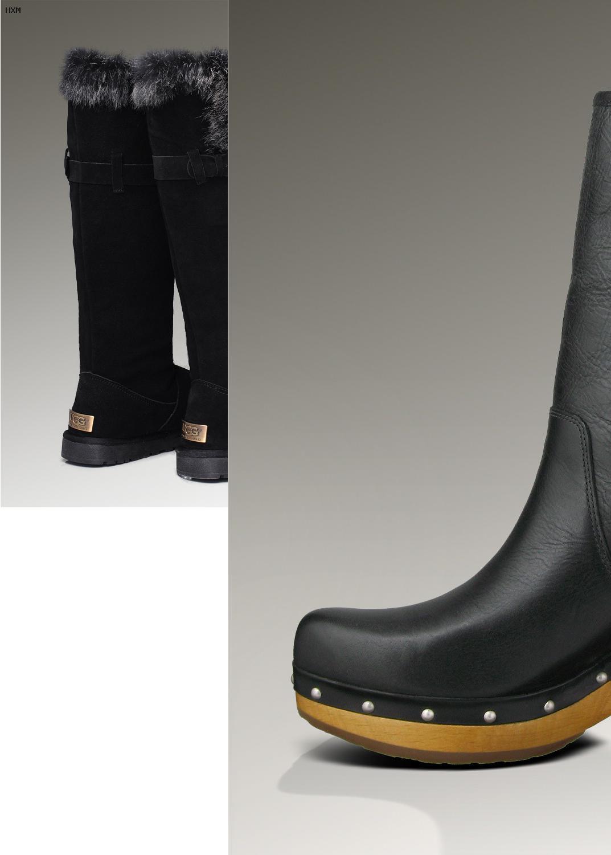 bb2575dfbb gefälschte ugg boots kaufen
