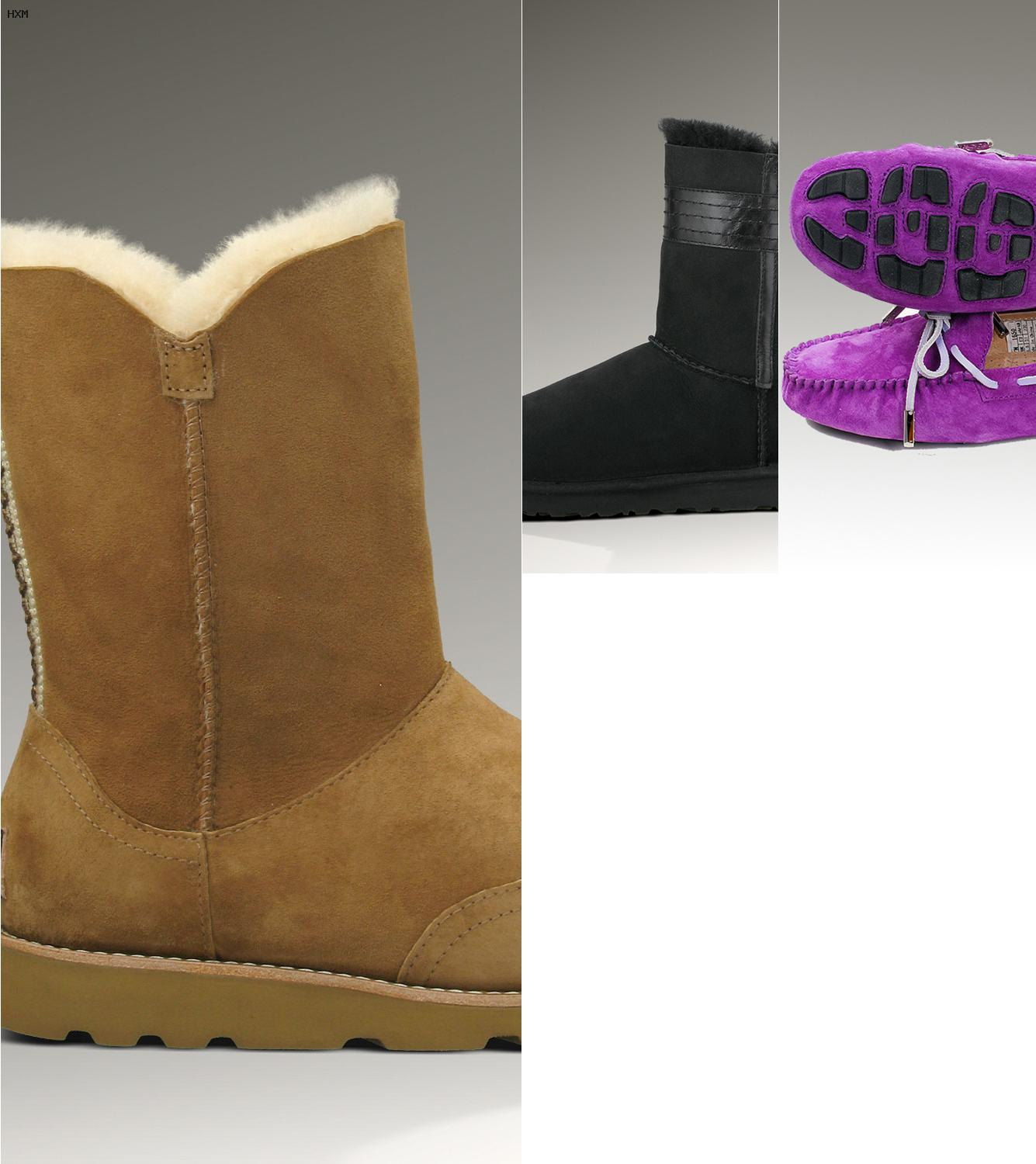 imitation ugg boots suppliers