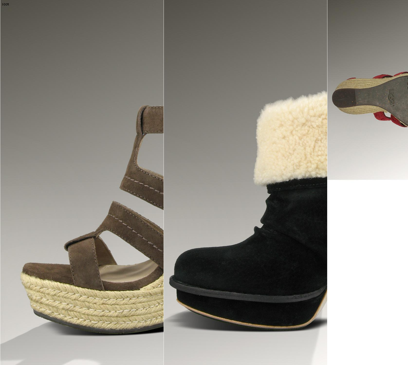 big sale 391ae ff602 schuhe billig ugg boots