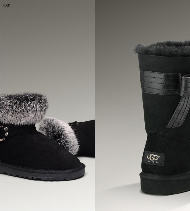 ugg boots 365