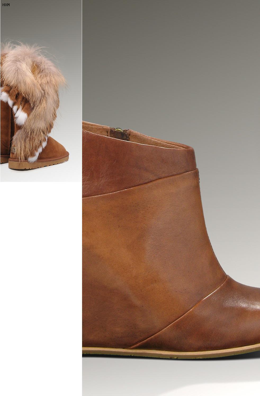 ugg boots auf rechnung kaufen 6cfcb947c1