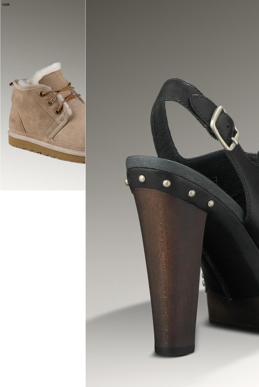 66c069d6c7c ugg boots australia braeside
