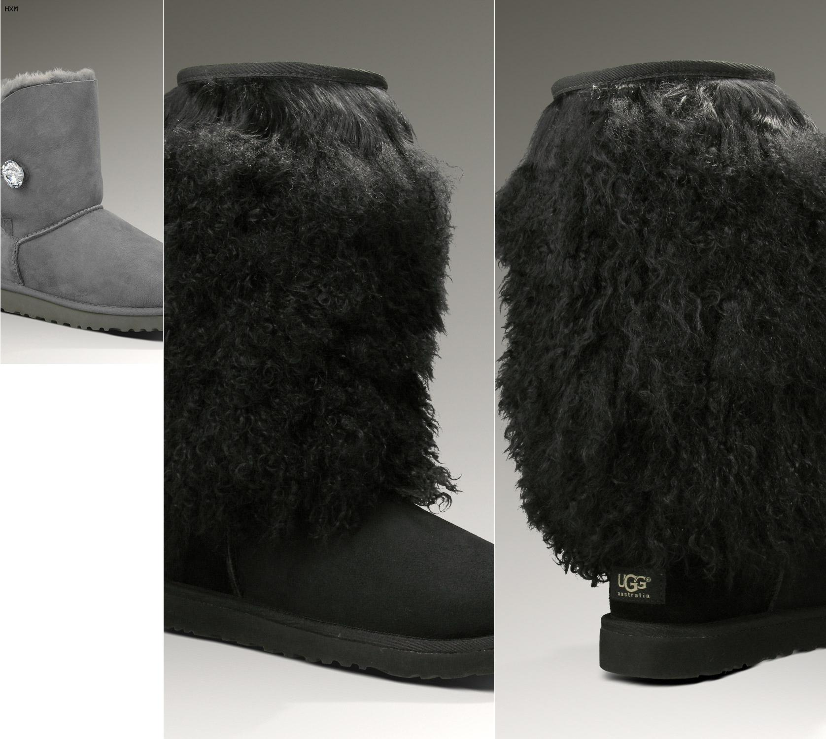 sleek watch quality ugg boots australia outlet store