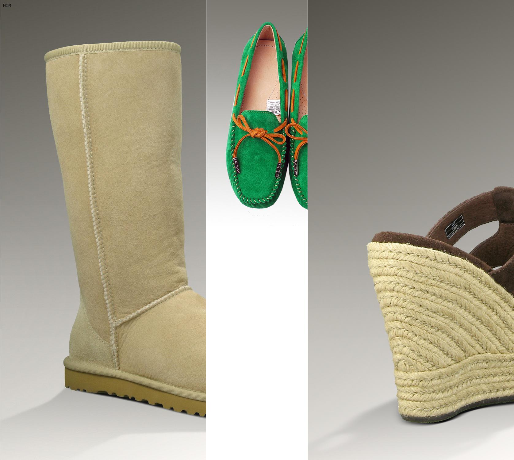 ugg boots ausverkauf