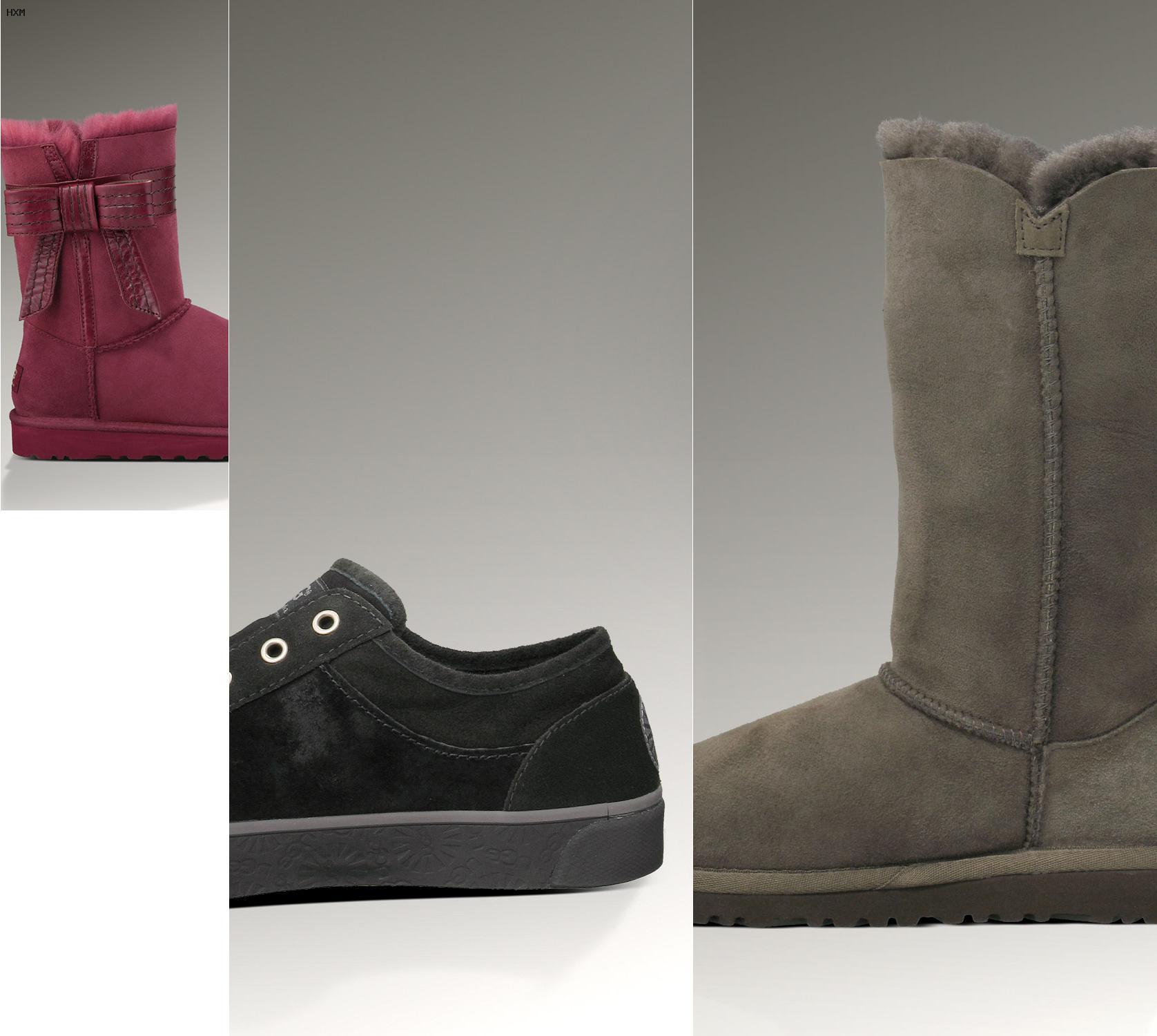 080956ee82 ugg boots bailey button damen sale