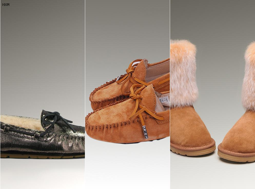 ugg boots bailey button sand sale