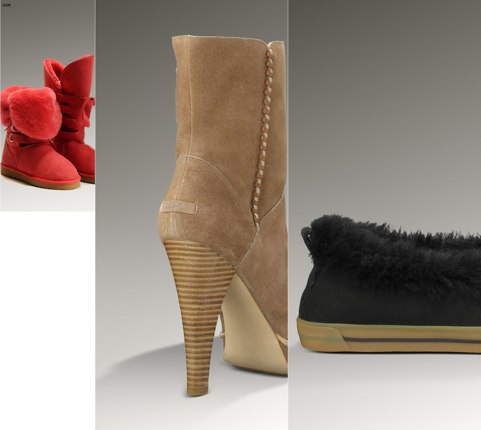 outlet46 ugg boots