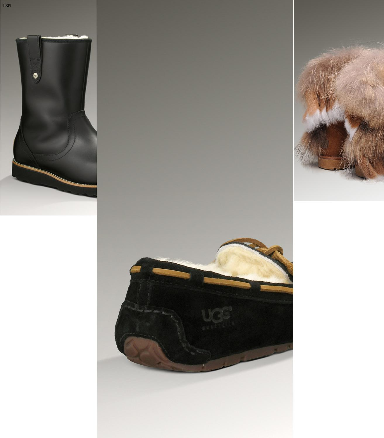 finest selection d9591 32a53 ugg boots fell