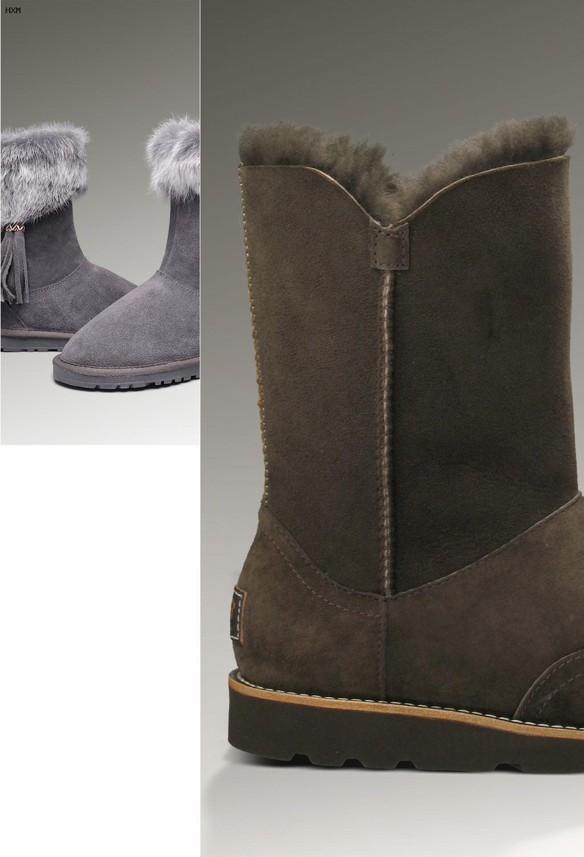 565d6b437d056 ugg boots günstig größe 38