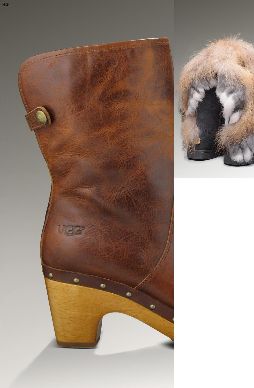 ugg boots gr 43
