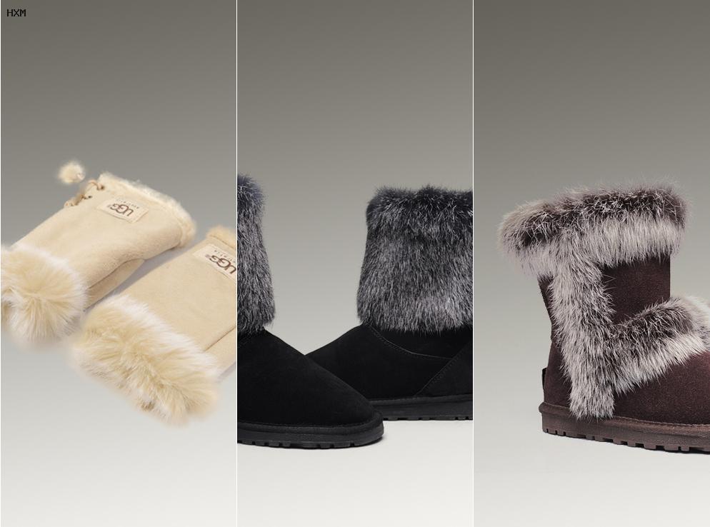 479ef886526 ugg boots größe 34