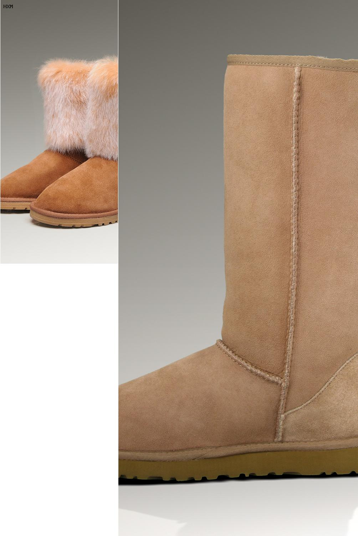 ugg boots in berlin kaufen