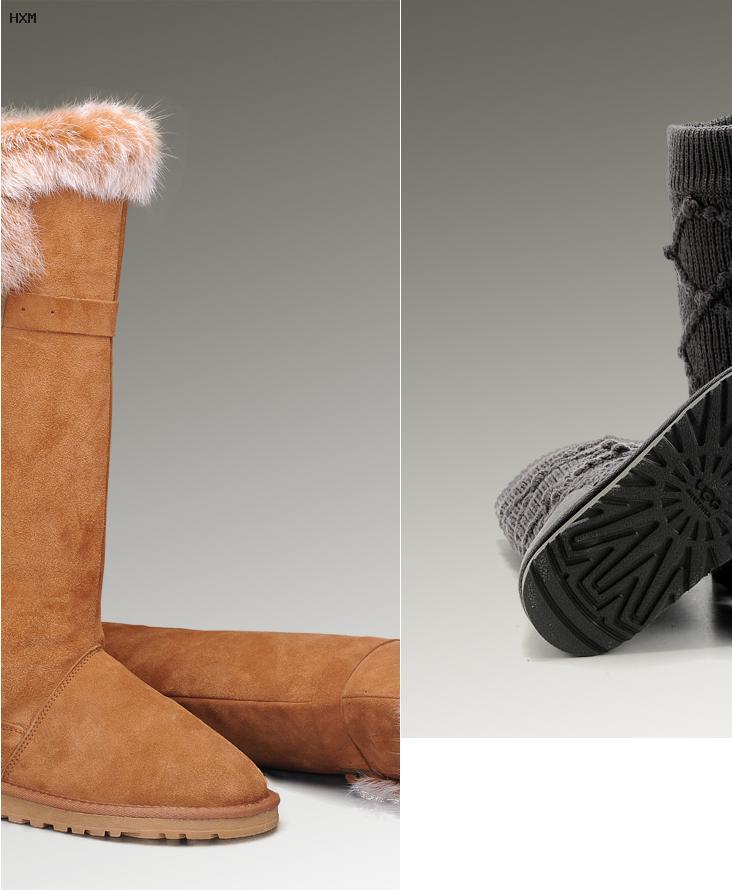 f9371b07daf ugg boots kinder gr 34