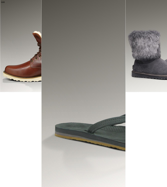 bailey preisvergleich ugg mini boots bow H9ED2I