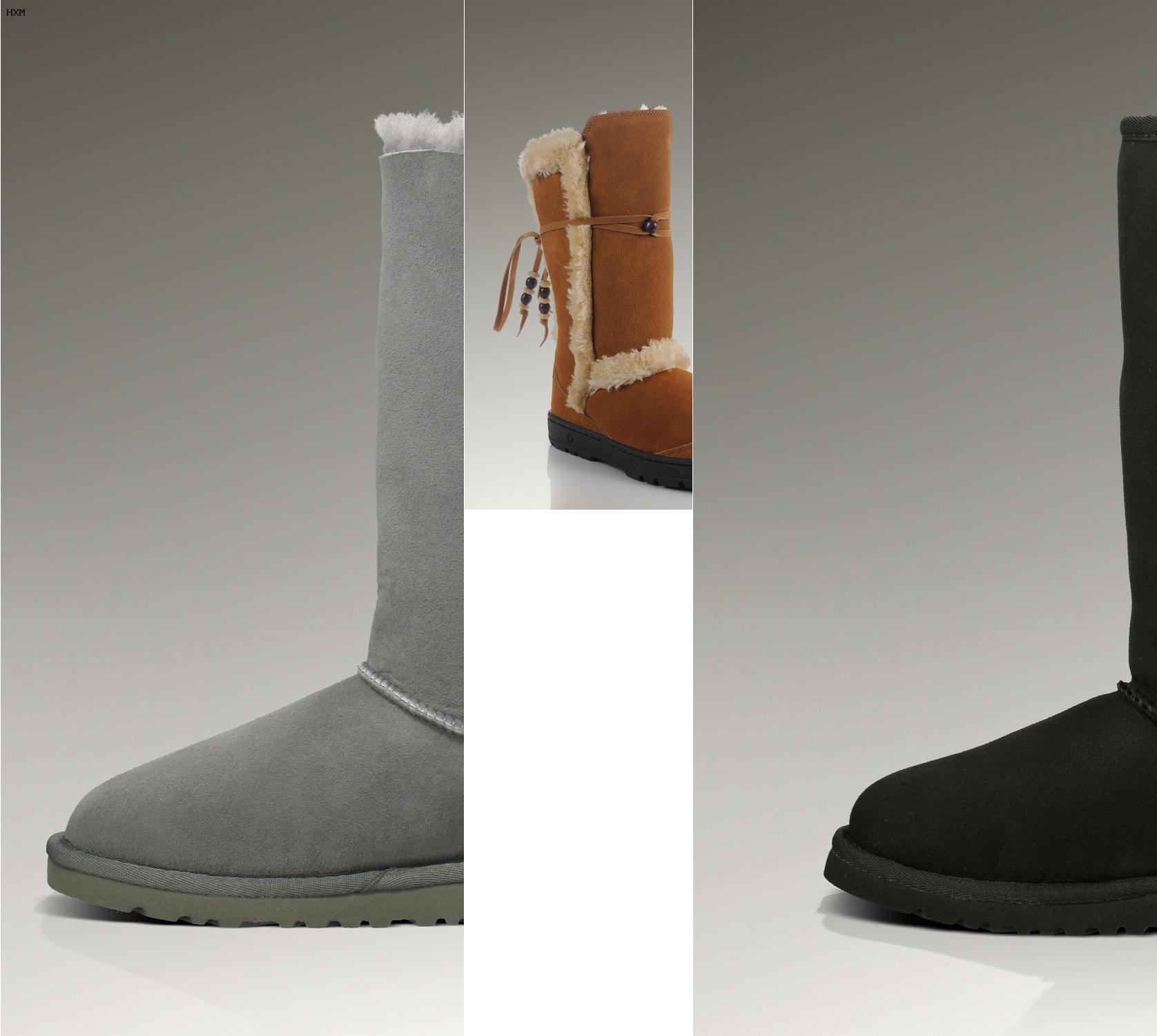 77da6bf5d59 ugg boots on sale black friday