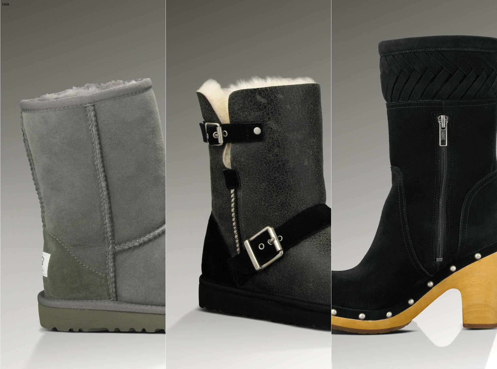 ugg boots outlet deutschland