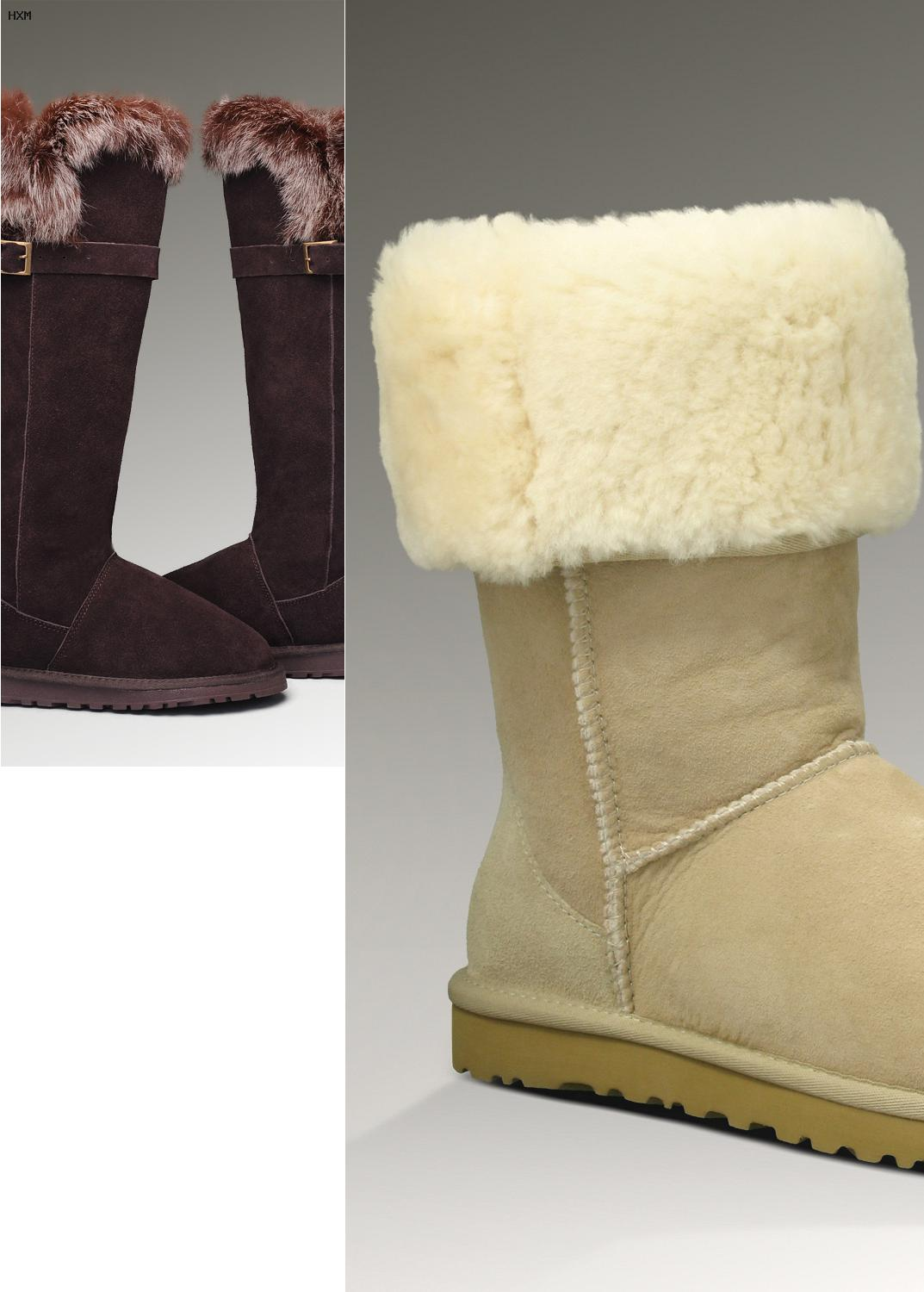 f3075c09722 ugg boots outlet near me