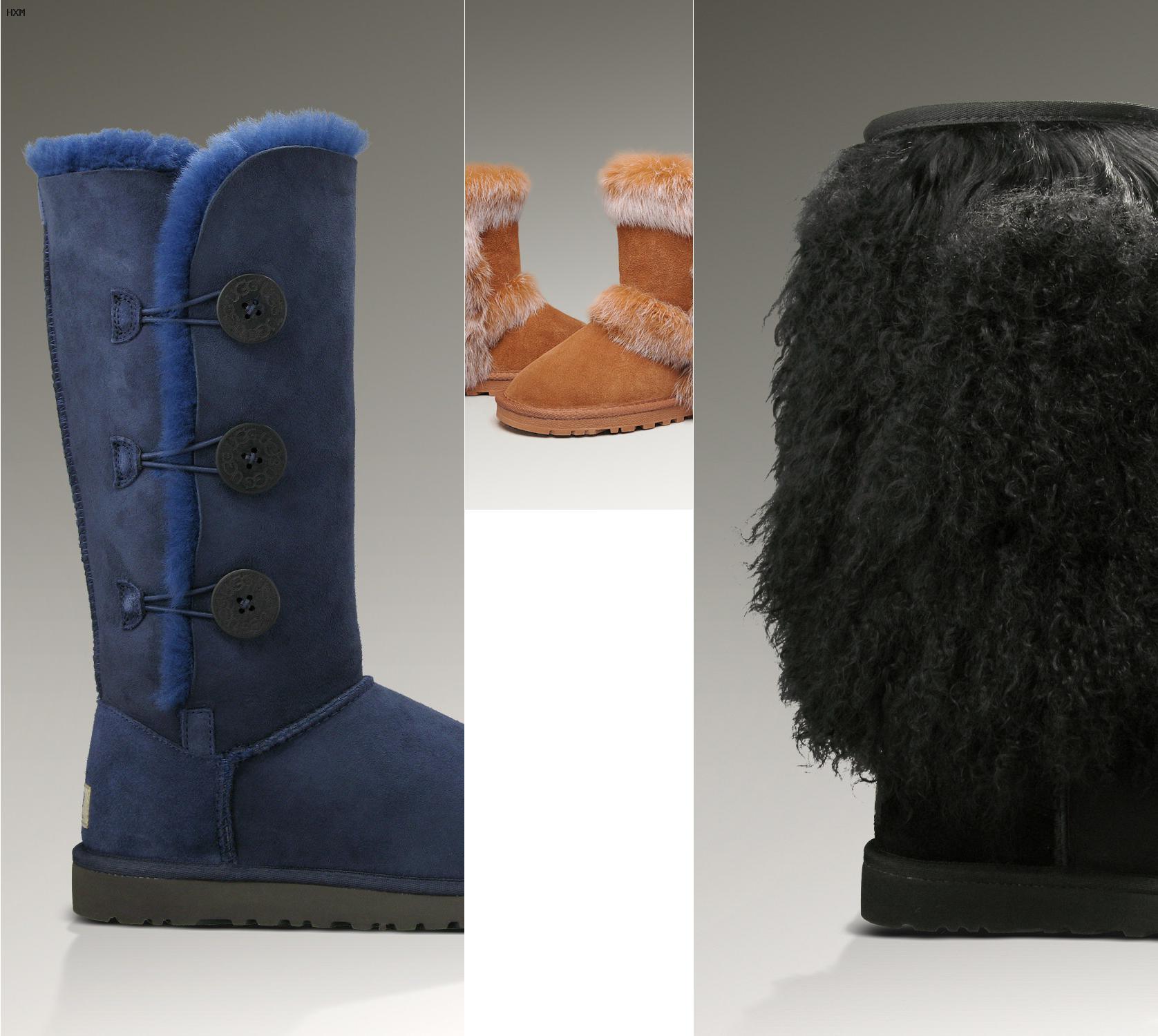 697d1f46b6a ugg boots sale 39 grau