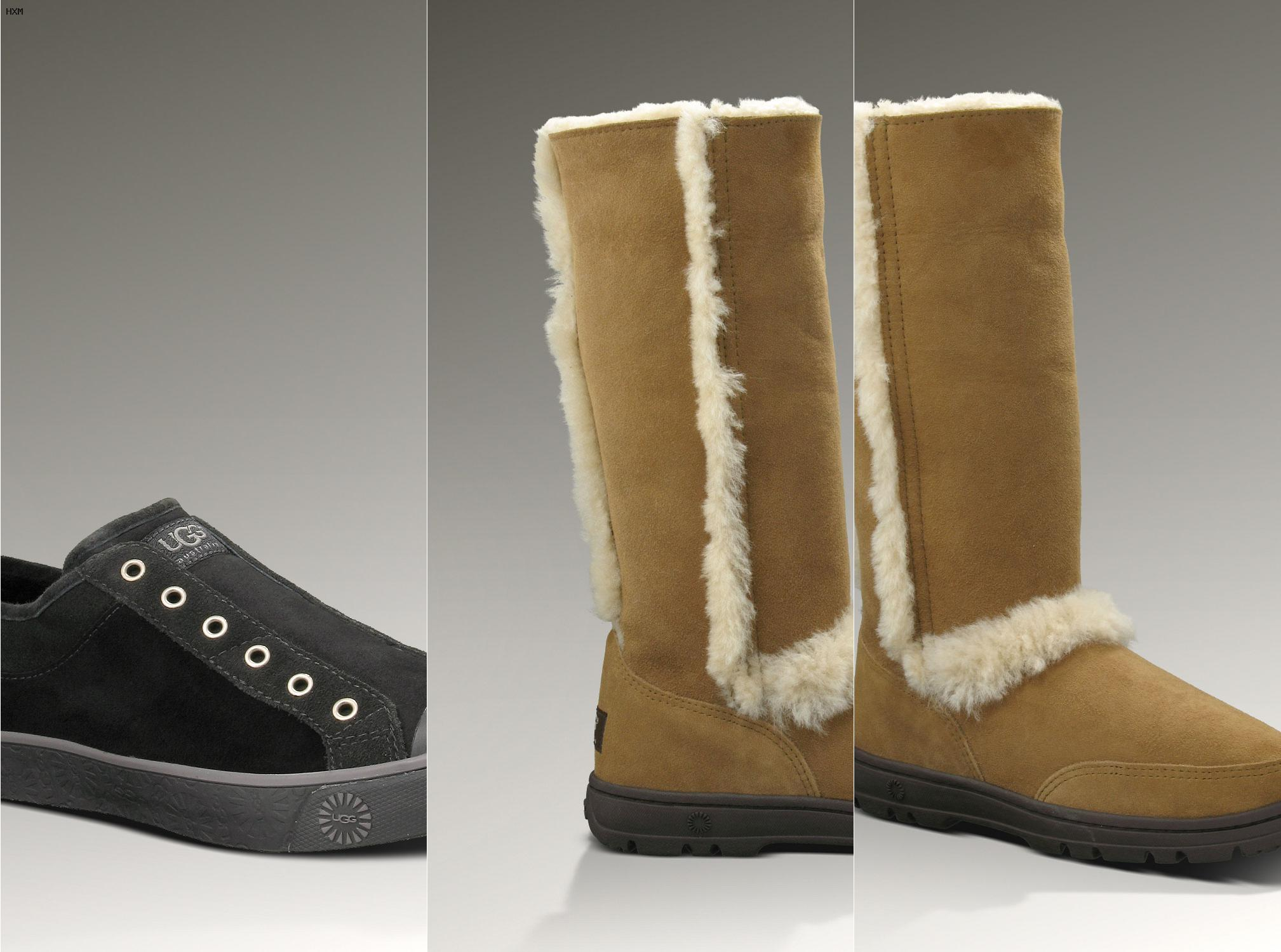 ac00adef342 Ugg Boots Sale – Mobilia