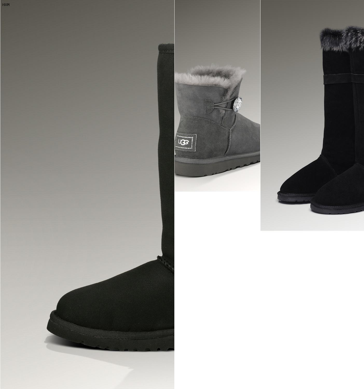 25ff8f5c2e1000 ugg sandalen online kaufen