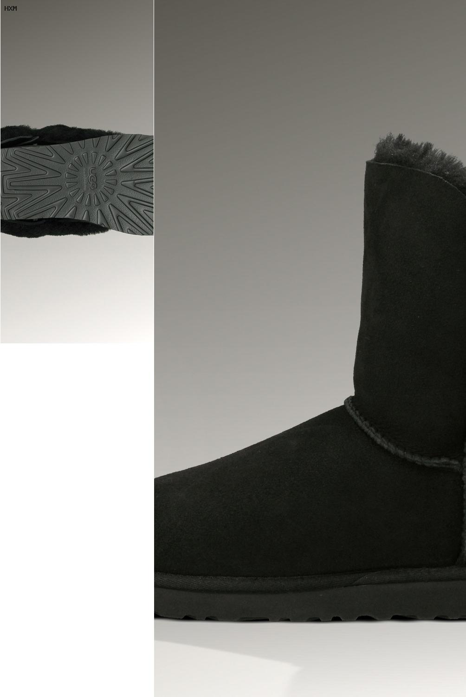 online store f6e58 eed54 ugg schuhe 38