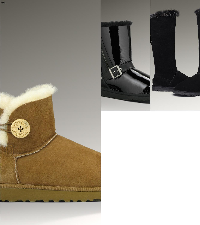 von maur womens ugg boots