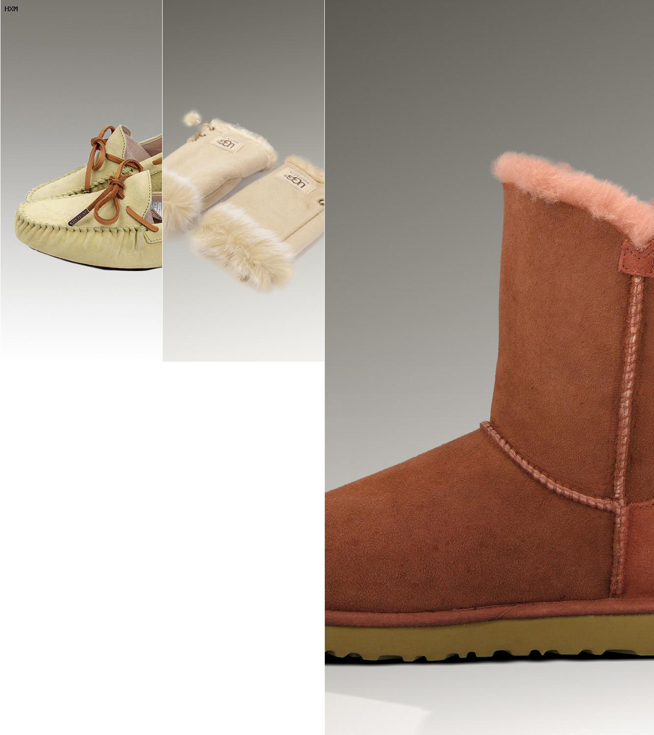 Womens Ugg Bailey Bow Boots Sale