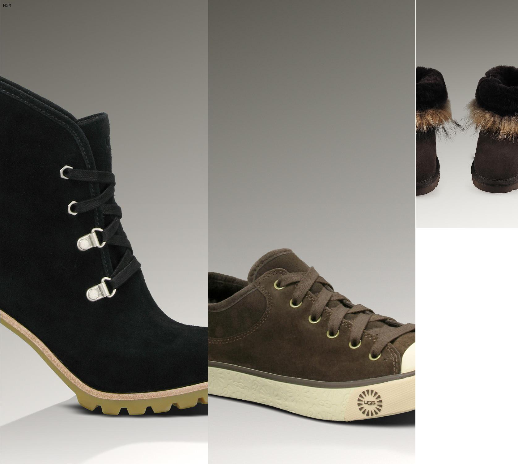 Ugg Damen Zalando Schuhe Schuhe Damen Zalando Ugg uFJ351clTK